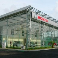 showroom-honda